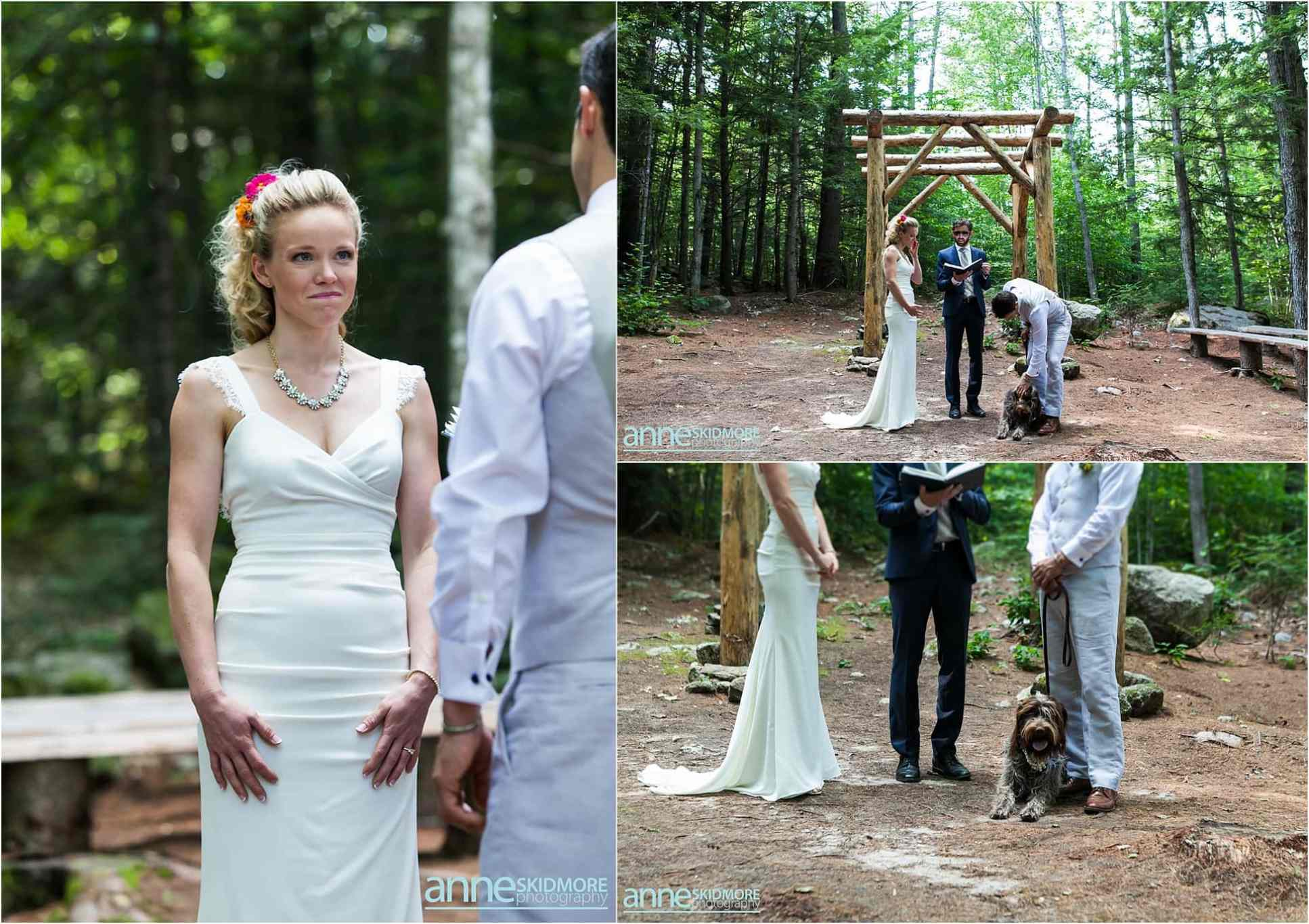 Hardy_Farm_Wedding_0028