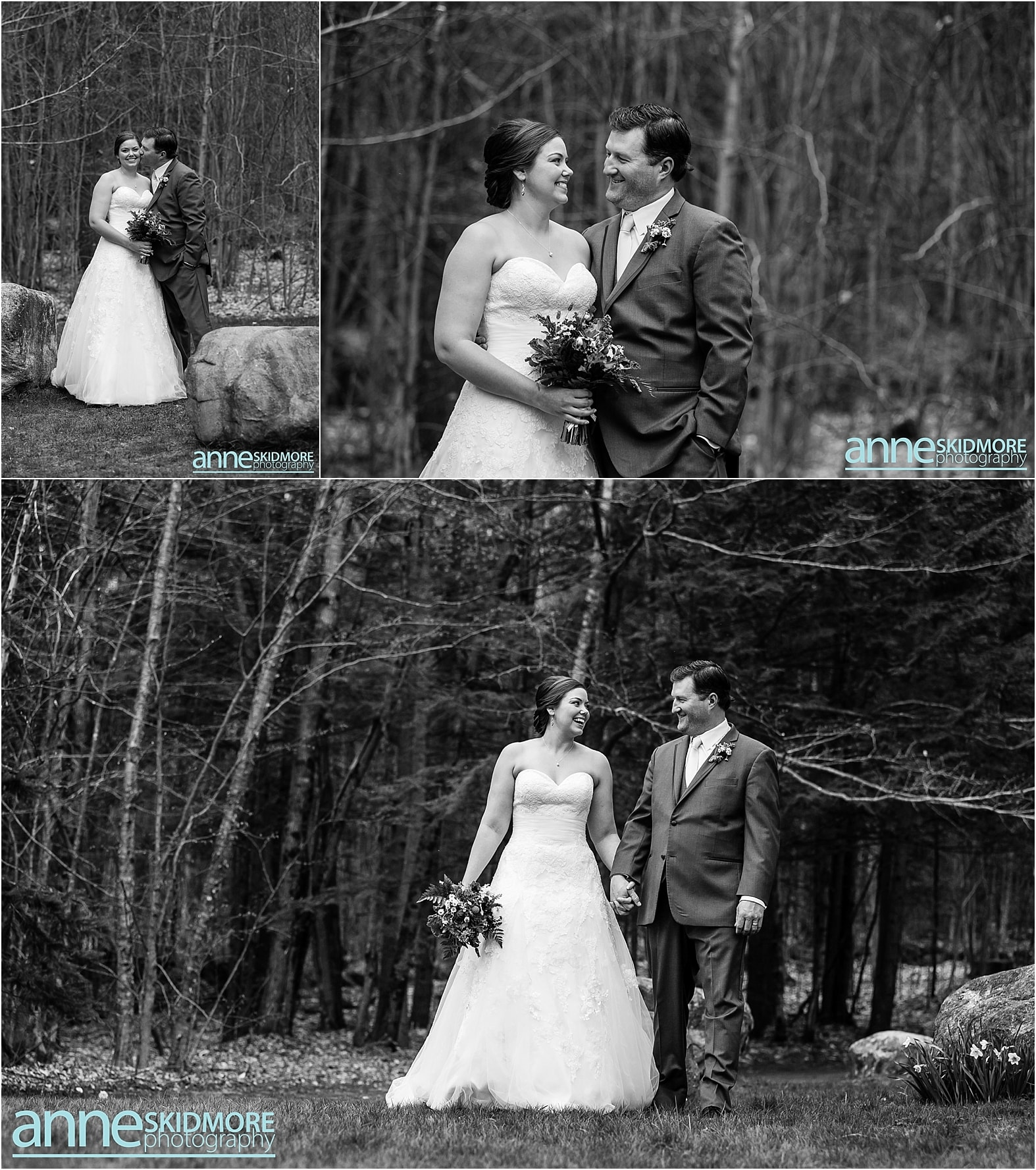 Hardy_Farm_Wedding_0030