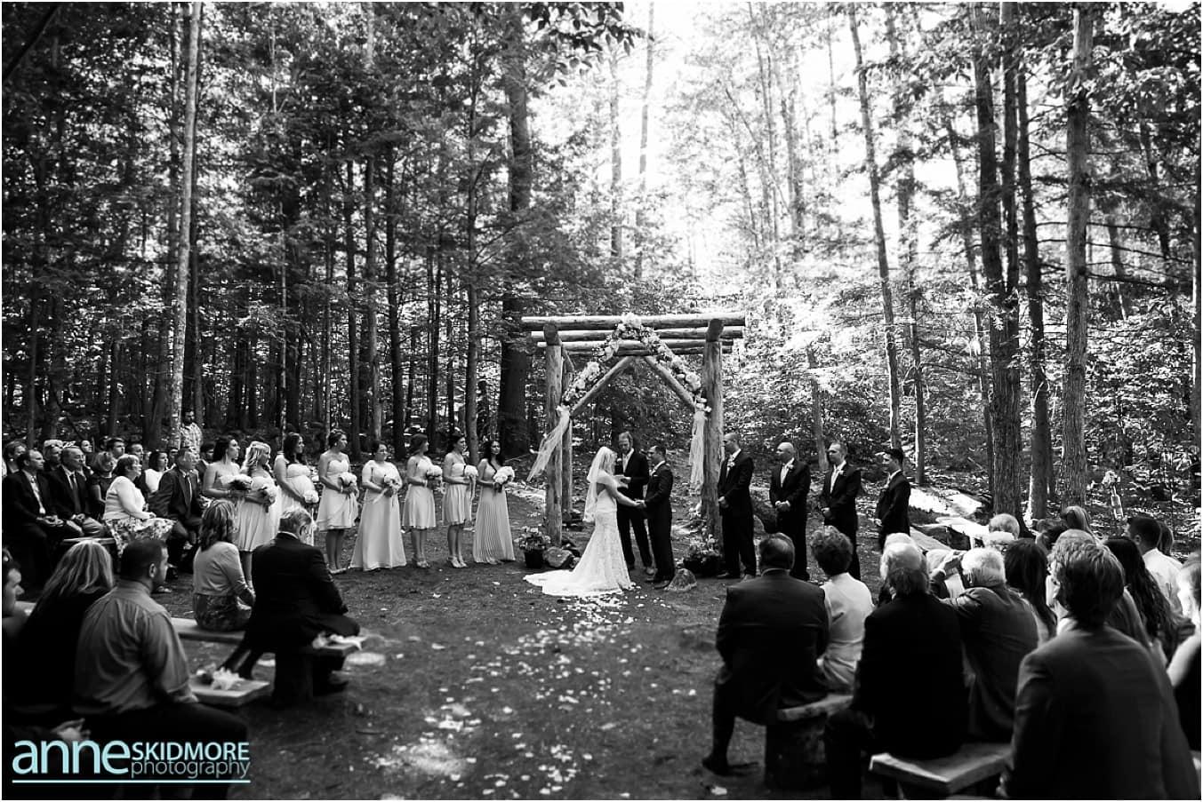 Hardy_Farm_Wedding_0051