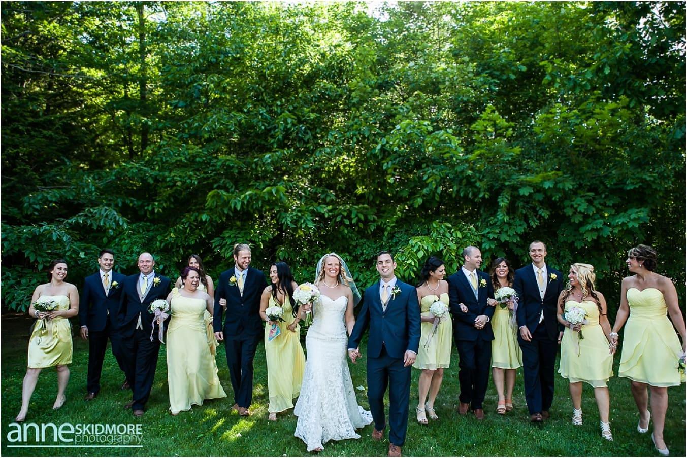 Hardy_Farm_Wedding_0052