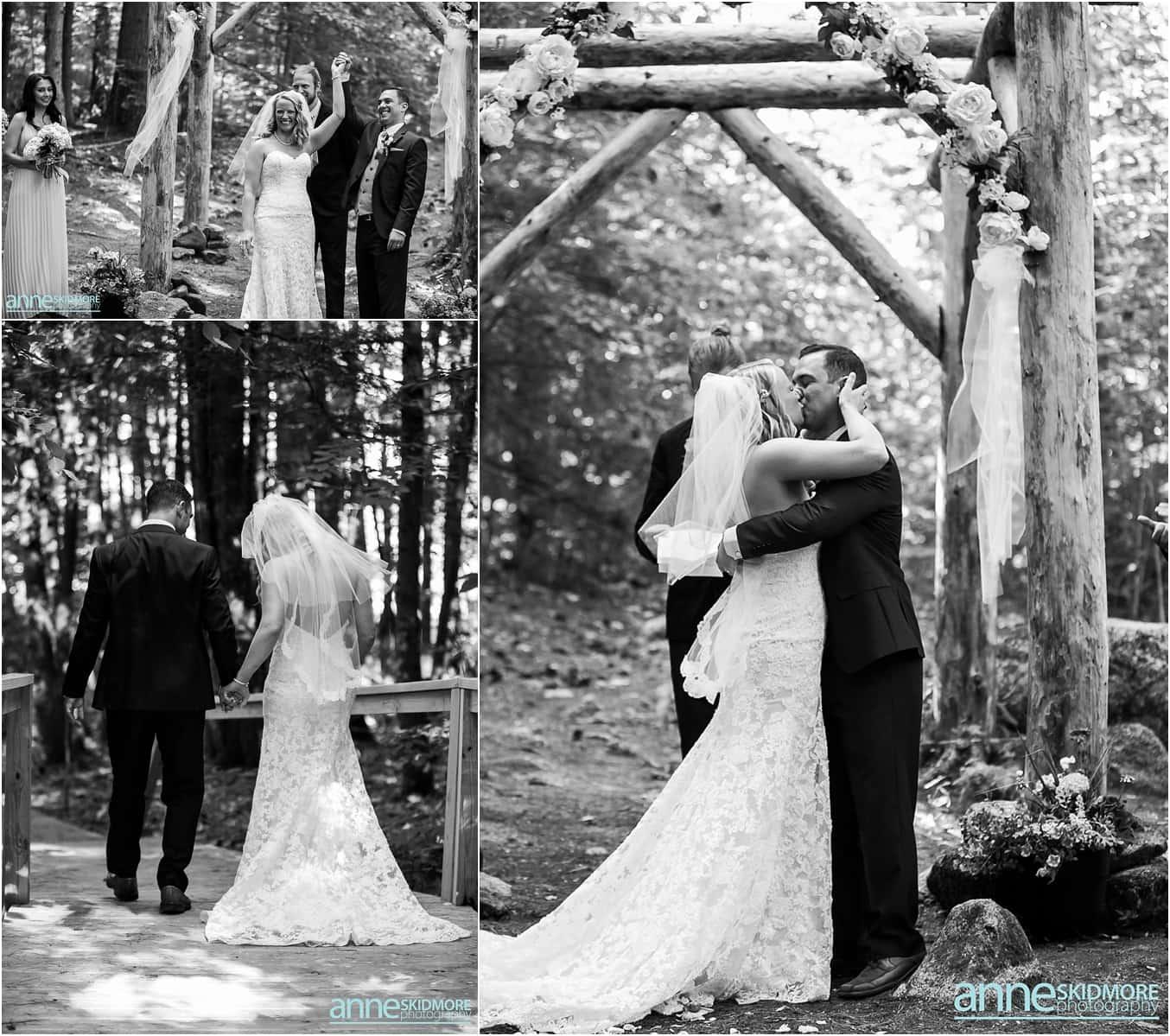 Hardy_Farm_Wedding_0053