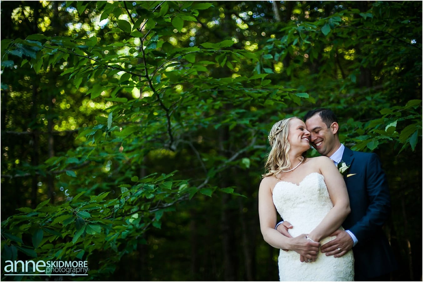 Hardy_Farm_Wedding_0055