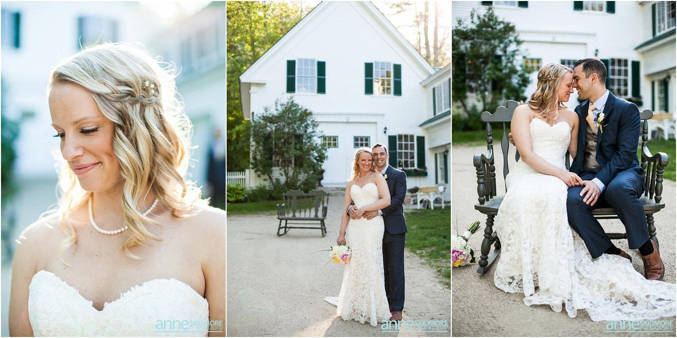 Hardy_Farm_Wedding_027