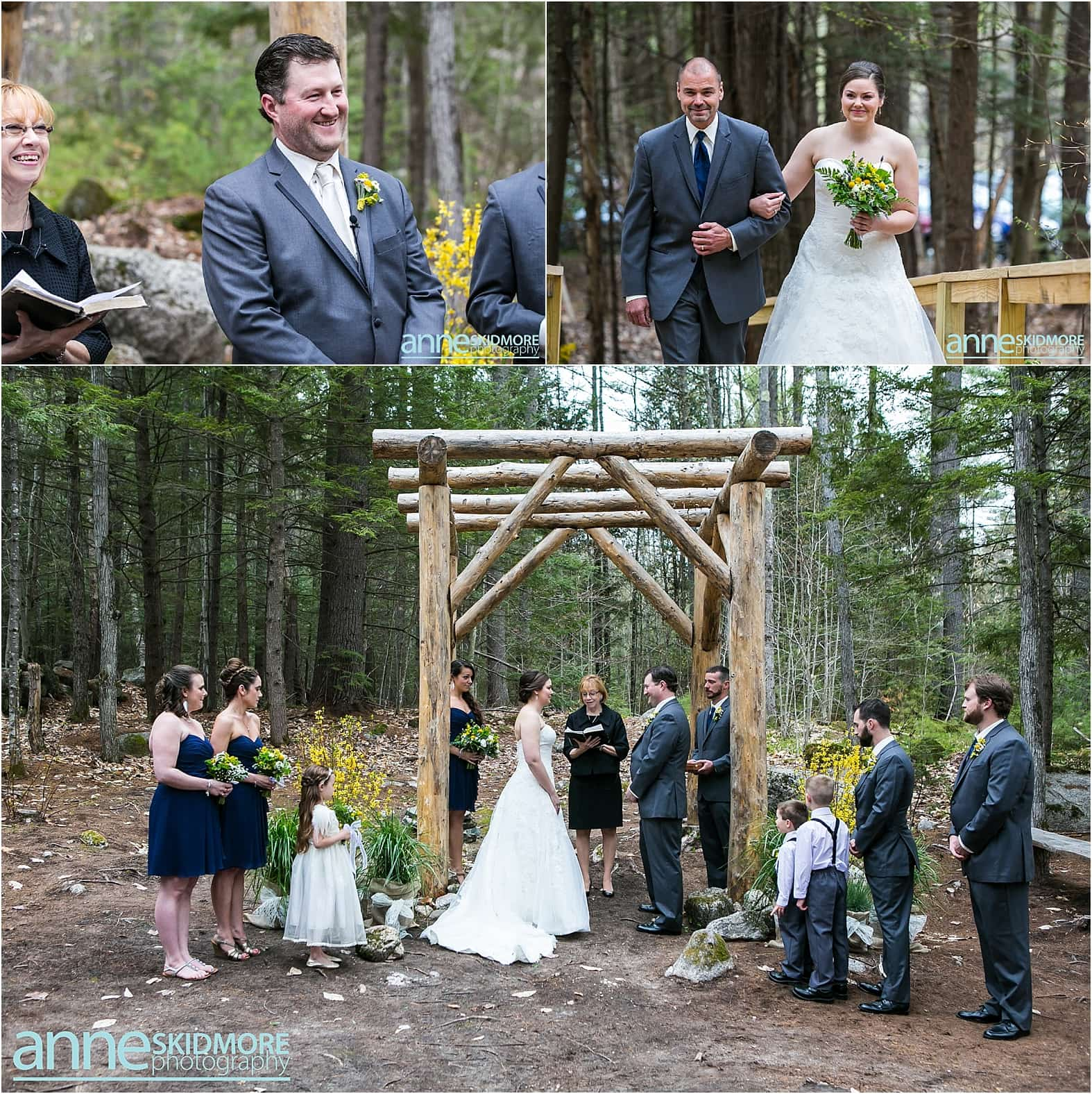 Hardy_Farm_Wedding_500