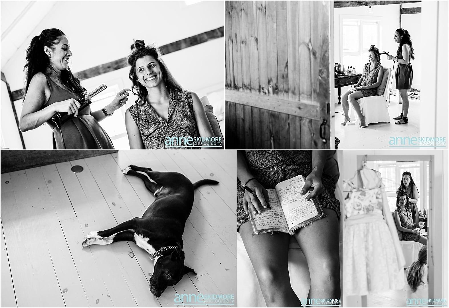 Maine_Barn_Wedding_0010