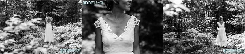 maine_barn_wedding_0013