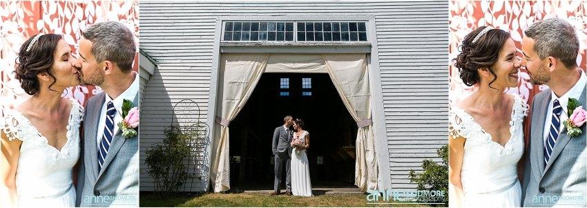maine_barn_wedding_0022