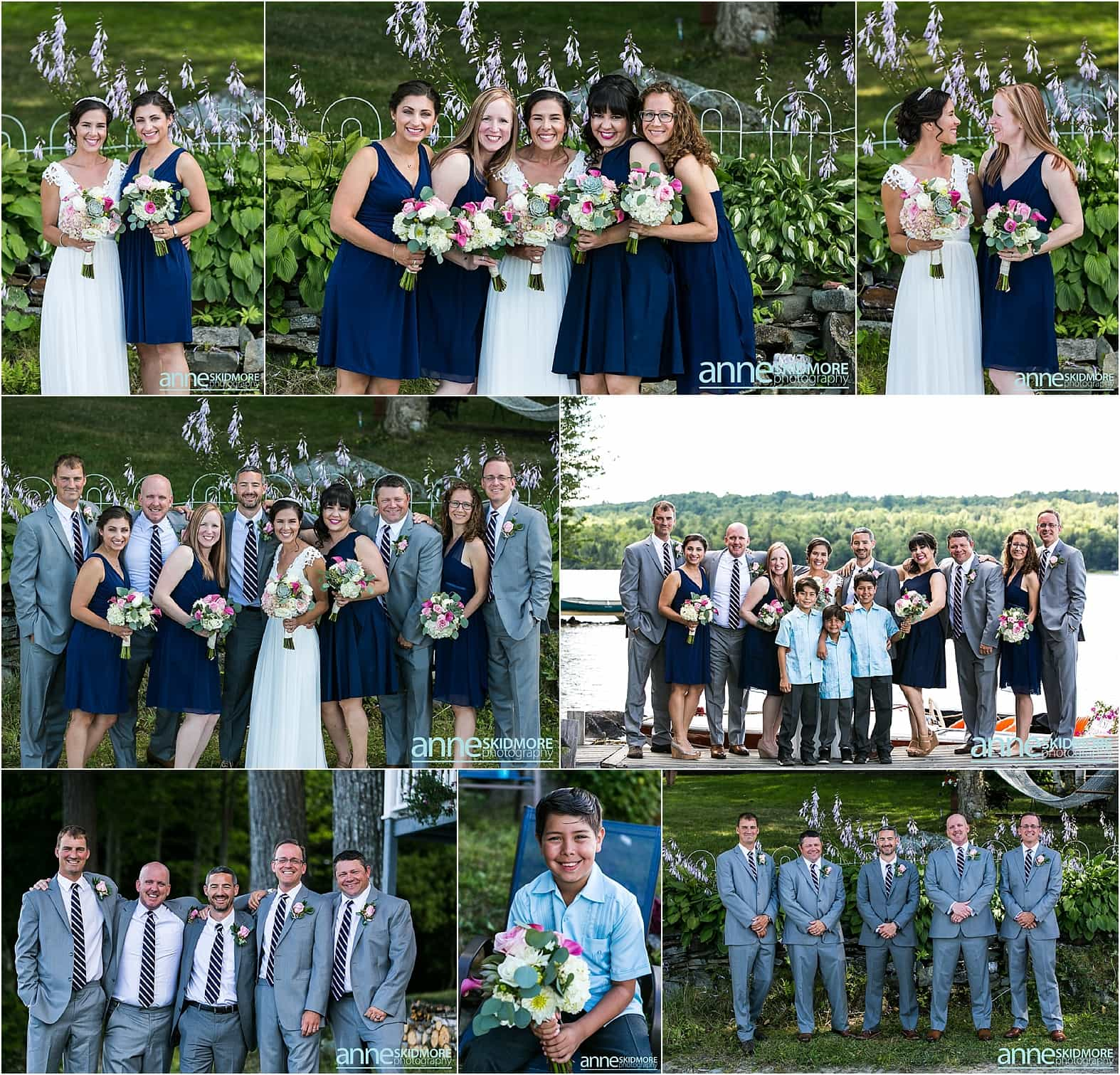 maine_barn_wedding_0024