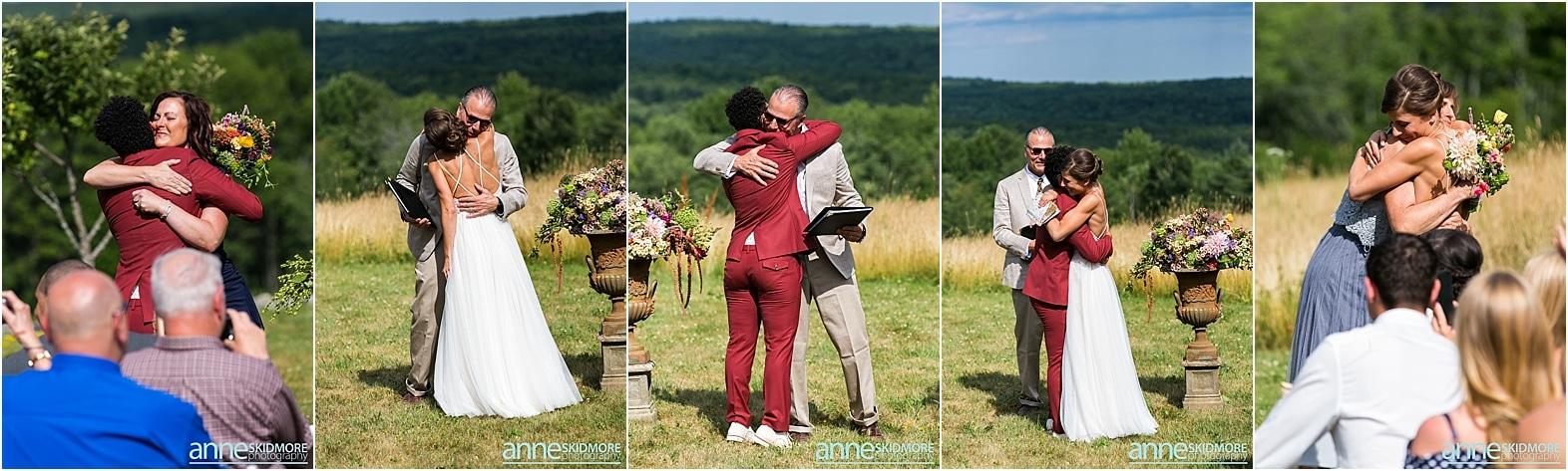 Maine_Barn_Wedding_0031