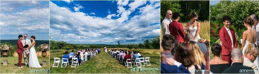 Maine_Barn_Wedding_0032