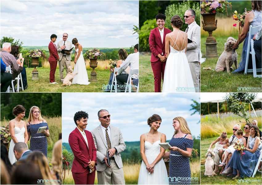 Maine_Barn_Wedding_0034
