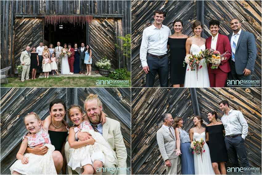 Maine_Barn_Wedding_0037