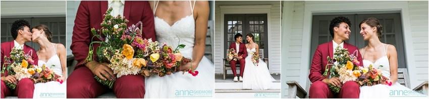 Maine_Barn_Wedding_0039