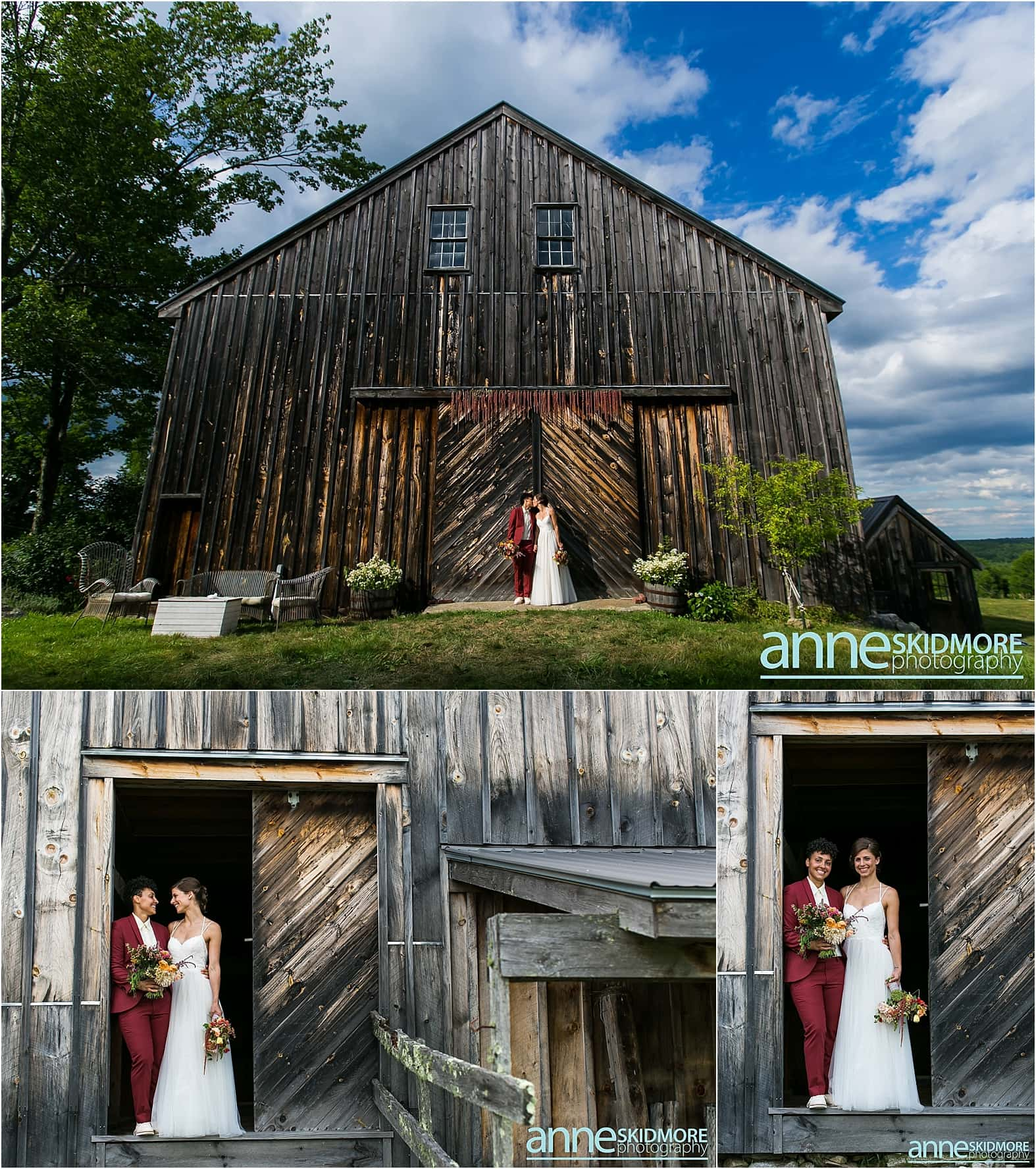 Maine_Barn_Wedding_0040