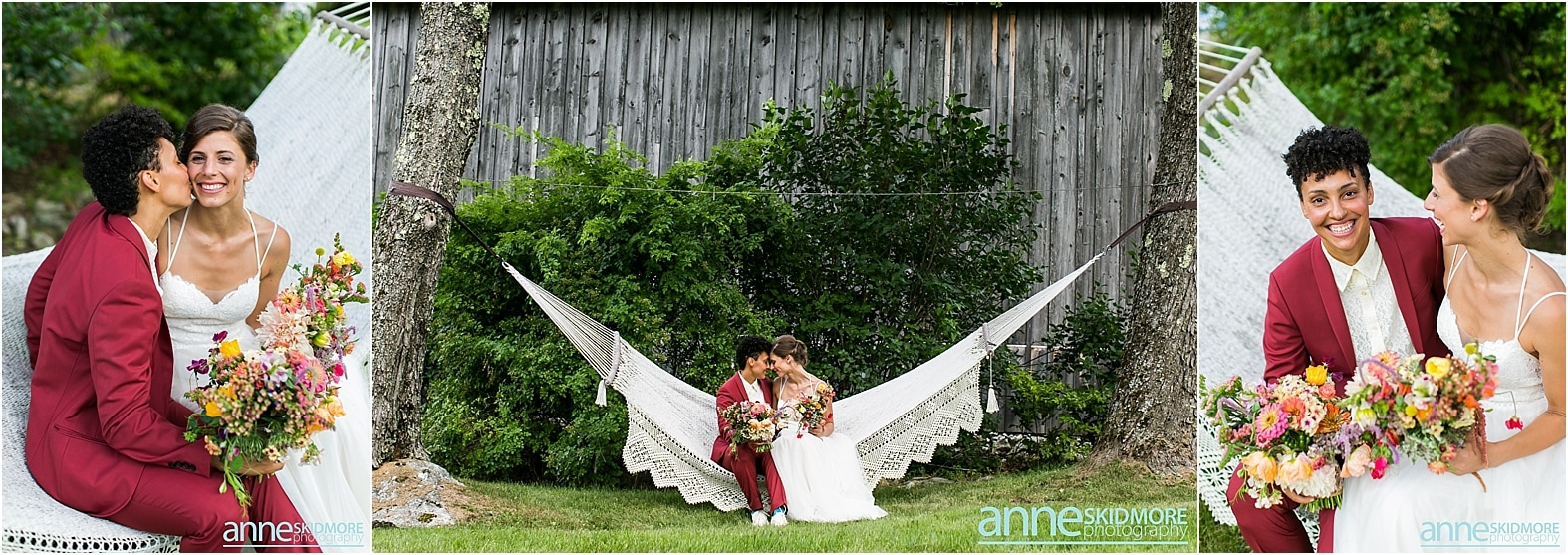 Maine_Barn_Wedding_0041