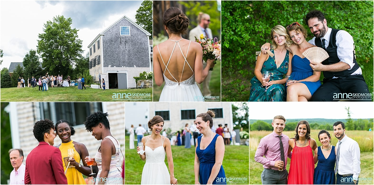 Maine_Barn_Wedding_0046