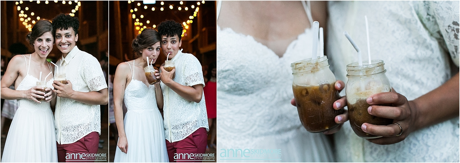 Maine_Barn_Wedding_0058