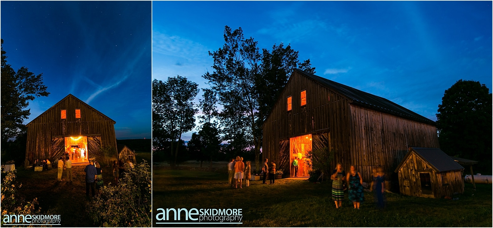Maine_Barn_Wedding_0066