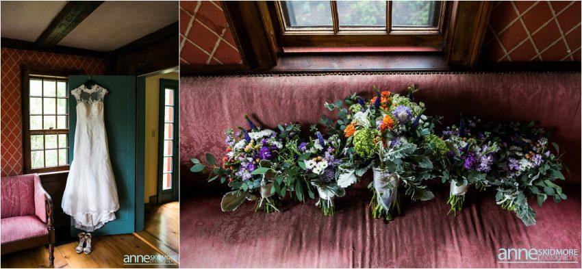 moody_mountain_farm_wedding__006