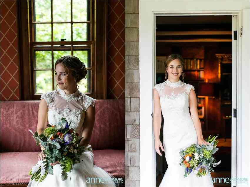 moody_mountain_farm_wedding__030
