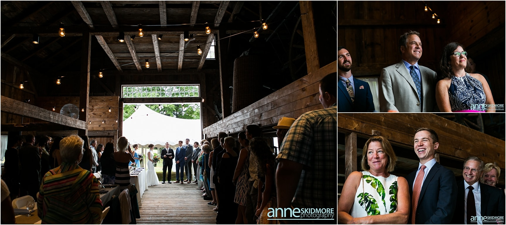 moody_mountain_farm_wedding__041
