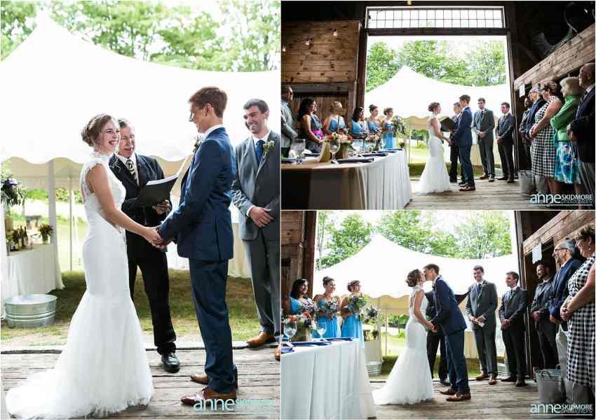 moody_mountain_farm_wedding__042