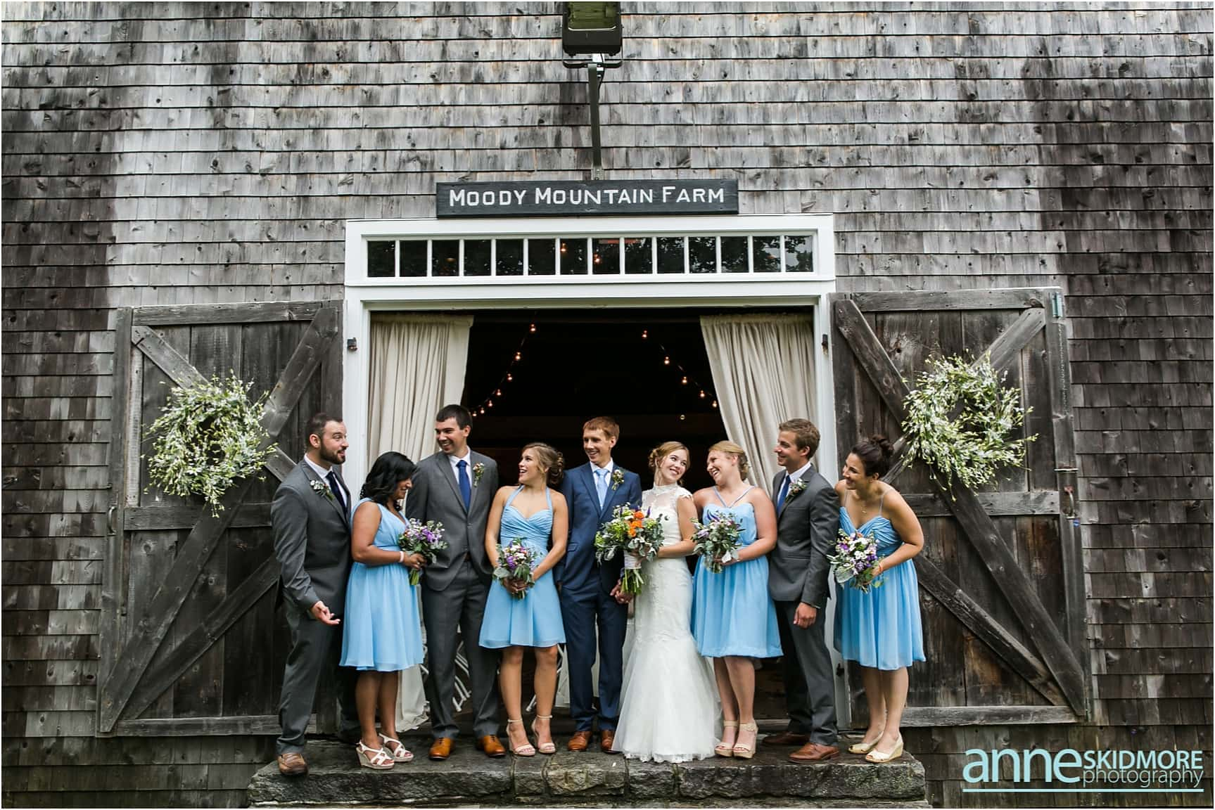 moody_mountain_farm_wedding__046