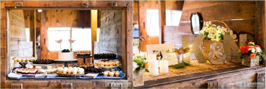 moody_mountain_farm_wedding__065