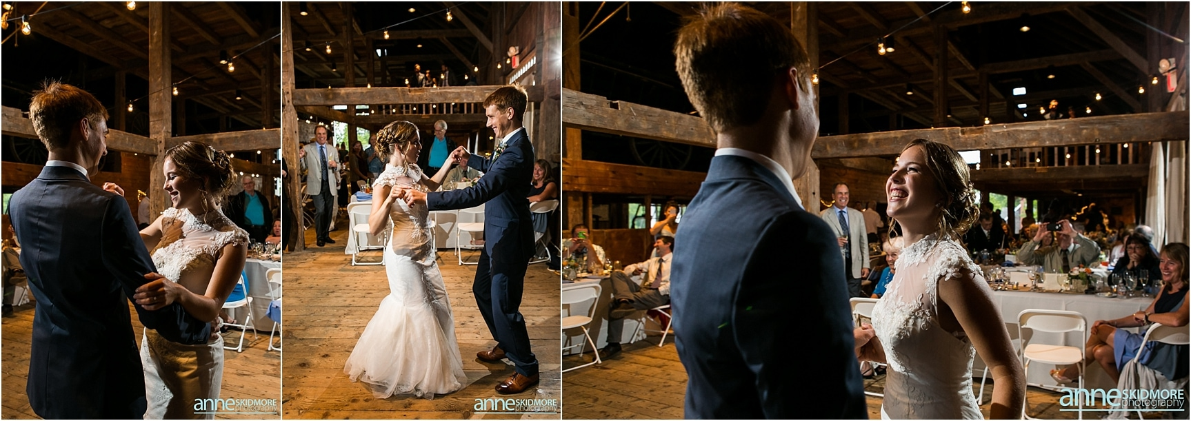 moody_mountain_farm_wedding__068