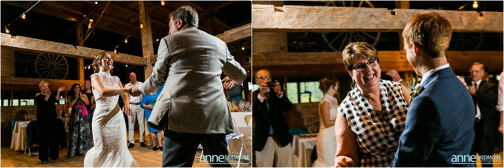 moody_mountain_farm_wedding__069