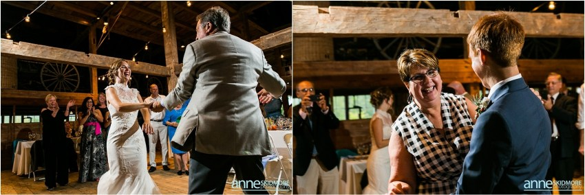 moody_mountain_farm_wedding__069