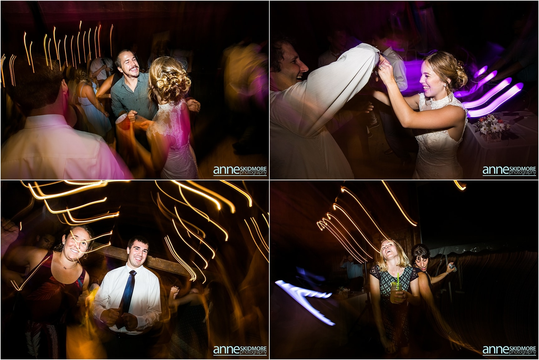moody_mountain_farm_wedding__075