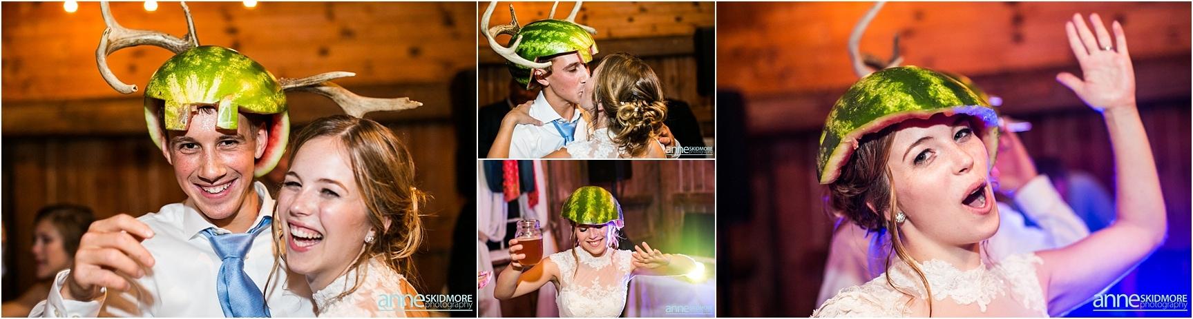 moody_mountain_farm_wedding__080
