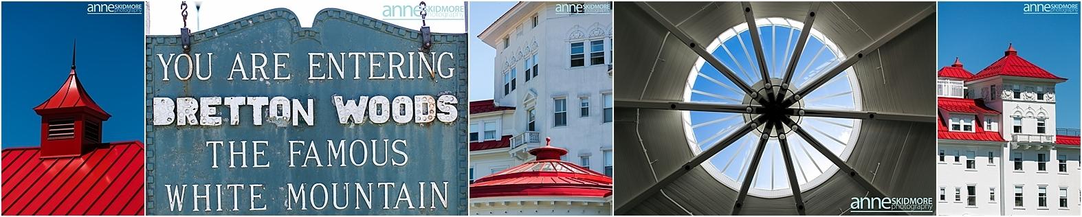 Mount_Washington_Hotel_Wedding_0002
