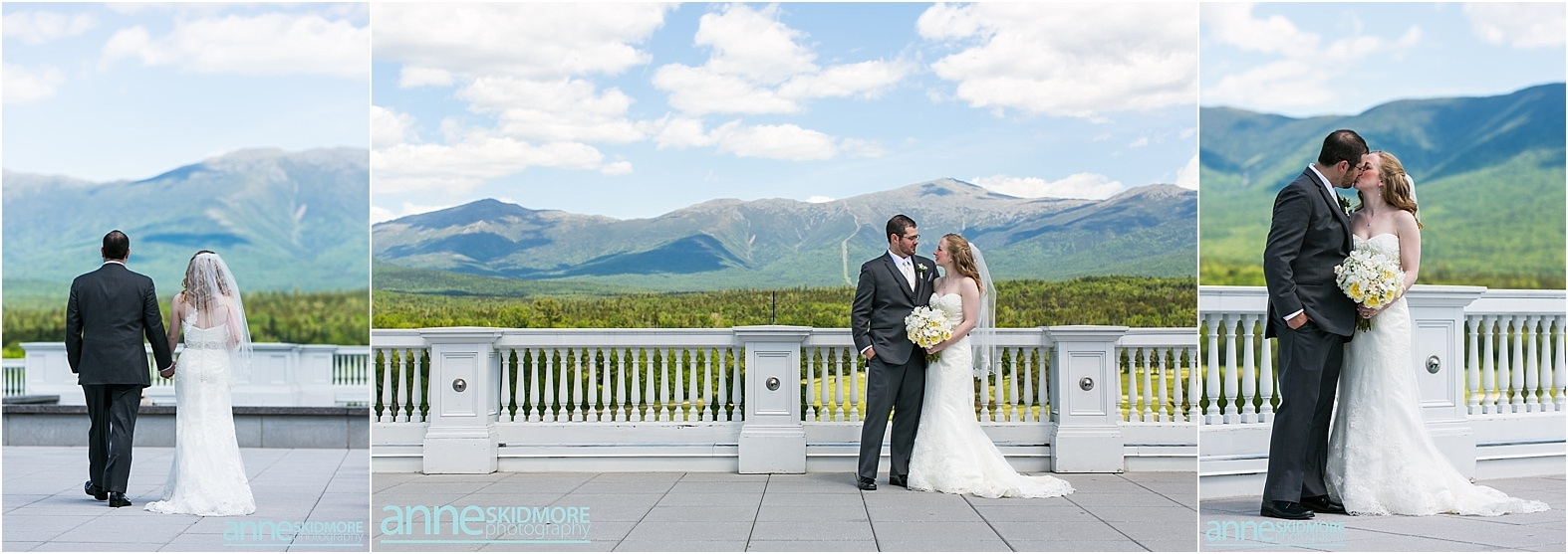 Mount_Washington_Hotel_Wedding_0019