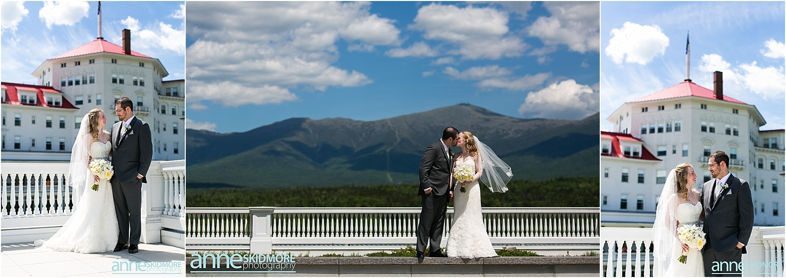 Mount_Washington_Hotel_Wedding_0021