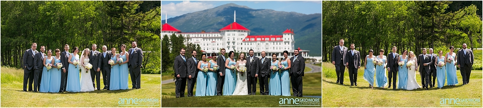 Mount_Washington_Hotel_Wedding_0026