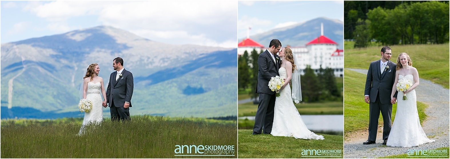 Mount_Washington_Hotel_Wedding_0028