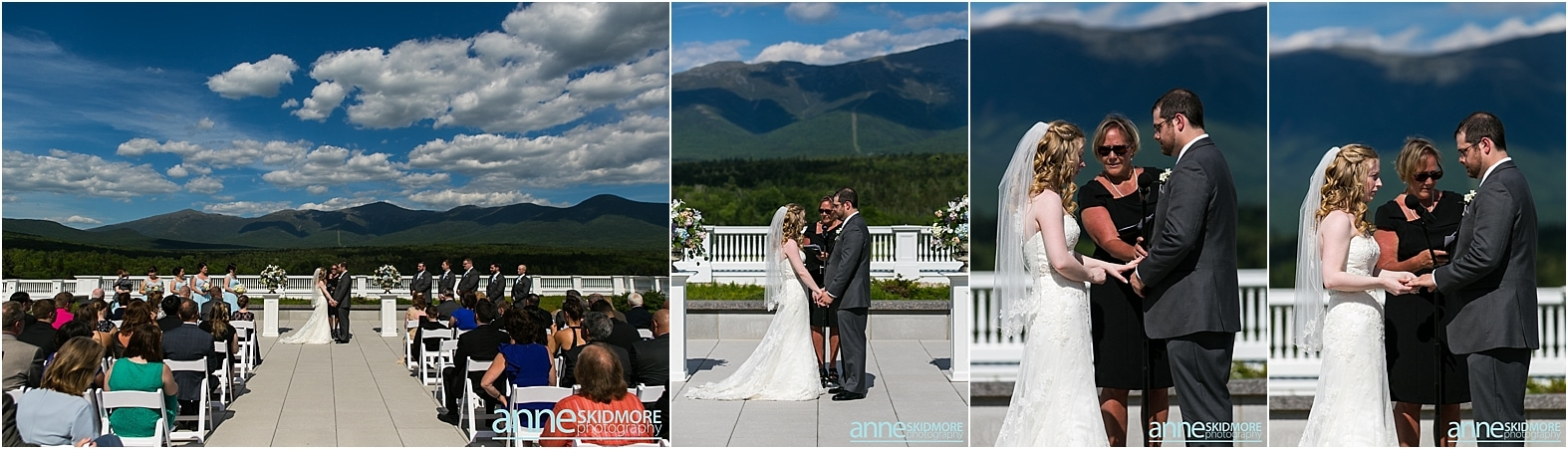 Mount_Washington_Hotel_Wedding_0033