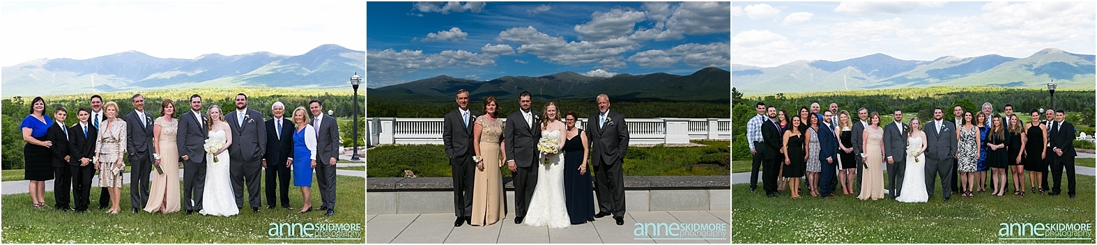 Mount_Washington_Hotel_Wedding_0035