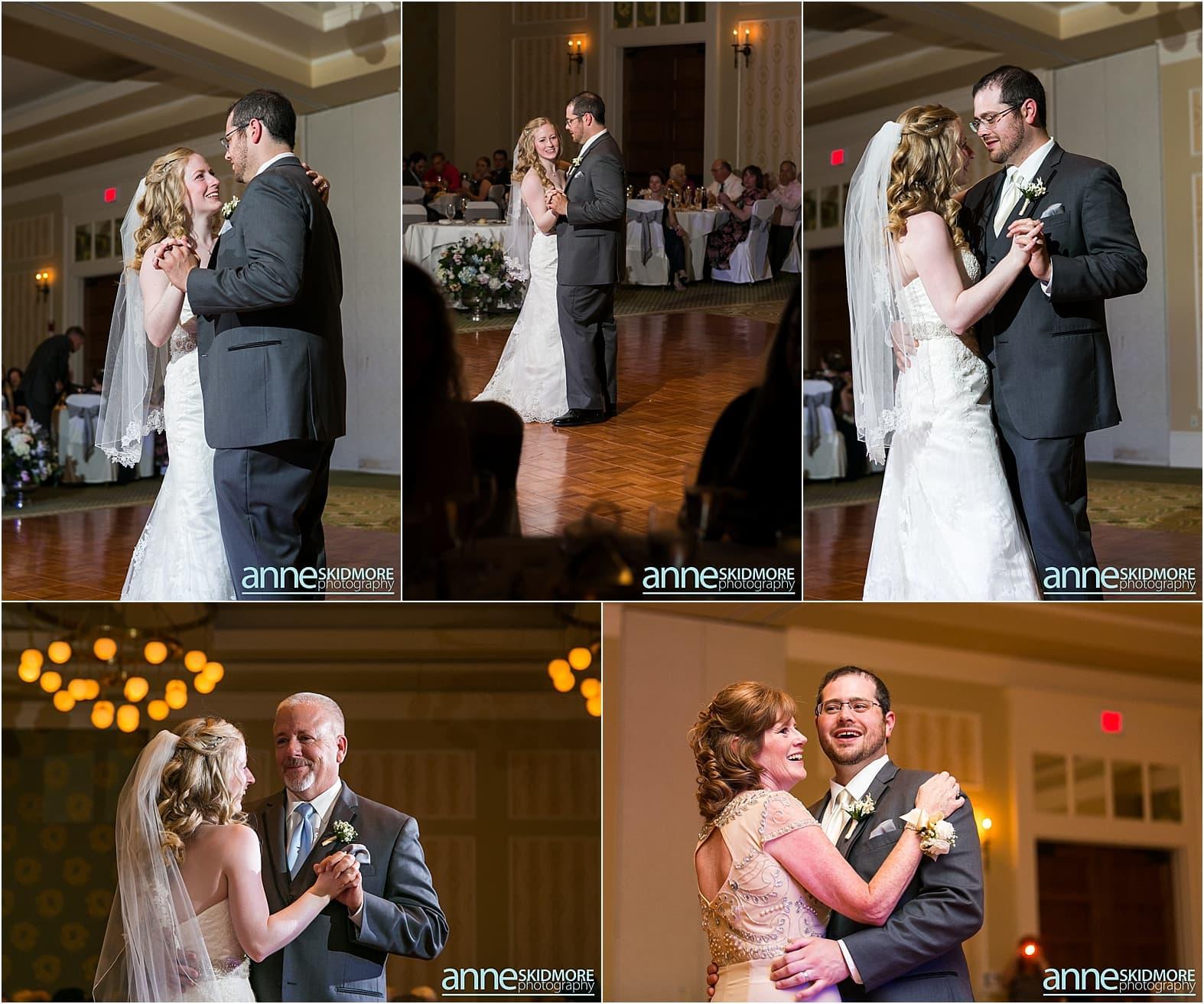 Mount_Washington_Hotel_Wedding_0043