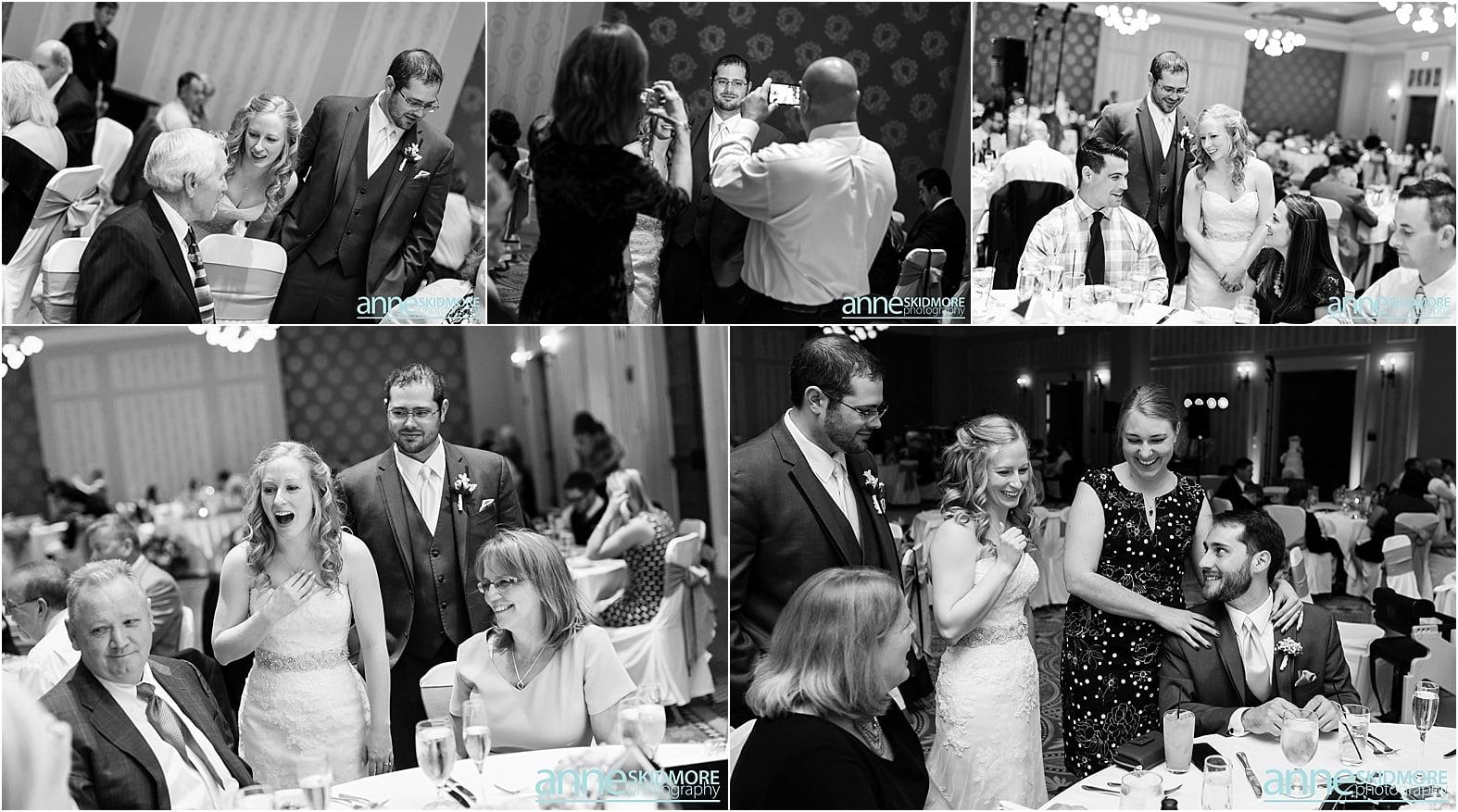 Mount_Washington_Hotel_Wedding_0044