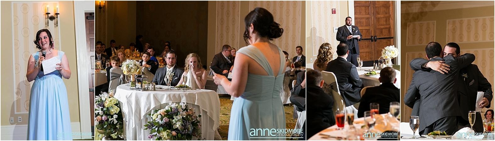 Mount_Washington_Hotel_Wedding_0046
