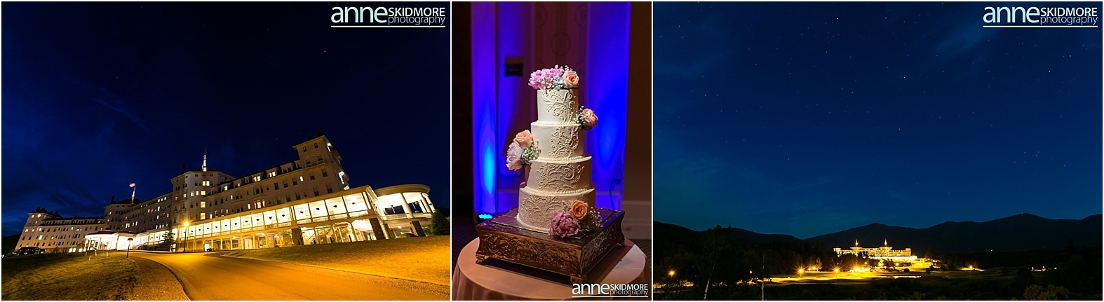 Mount_Washington_Hotel_Wedding_0052