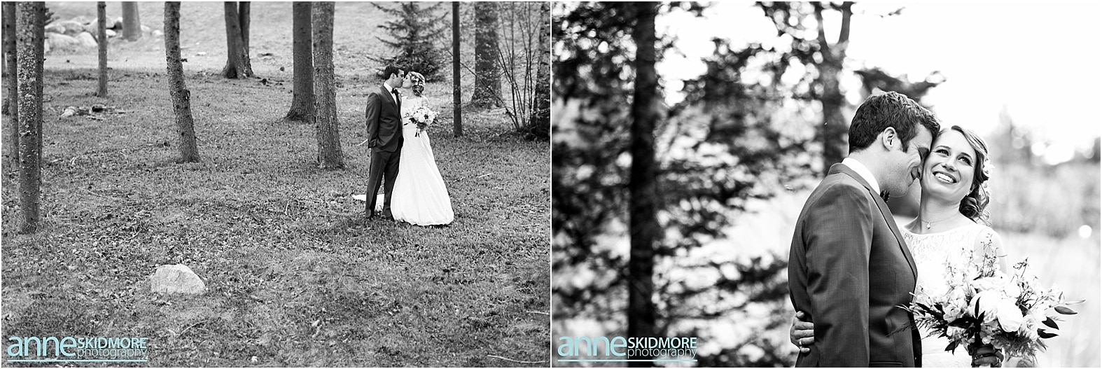 Mount_Washington_Wedding_0016