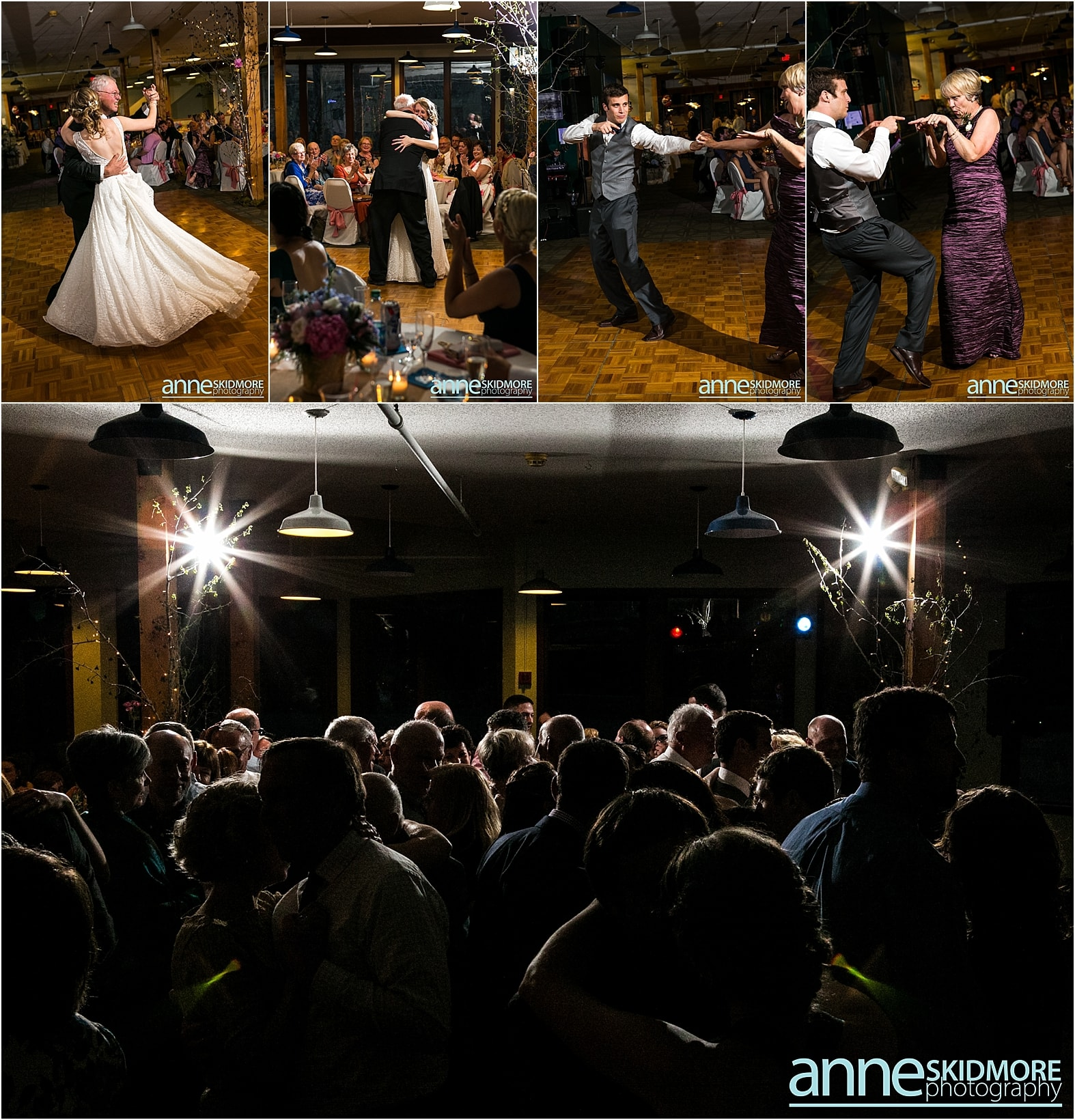 Mount_Washington_Wedding_0051
