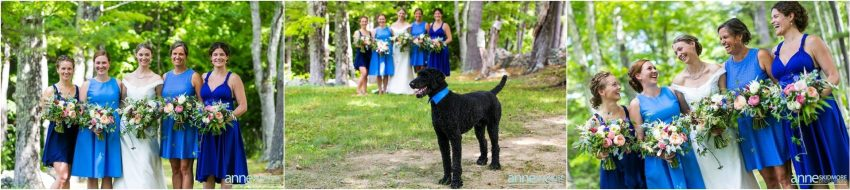 new_hampshire_wedding_photography_0017