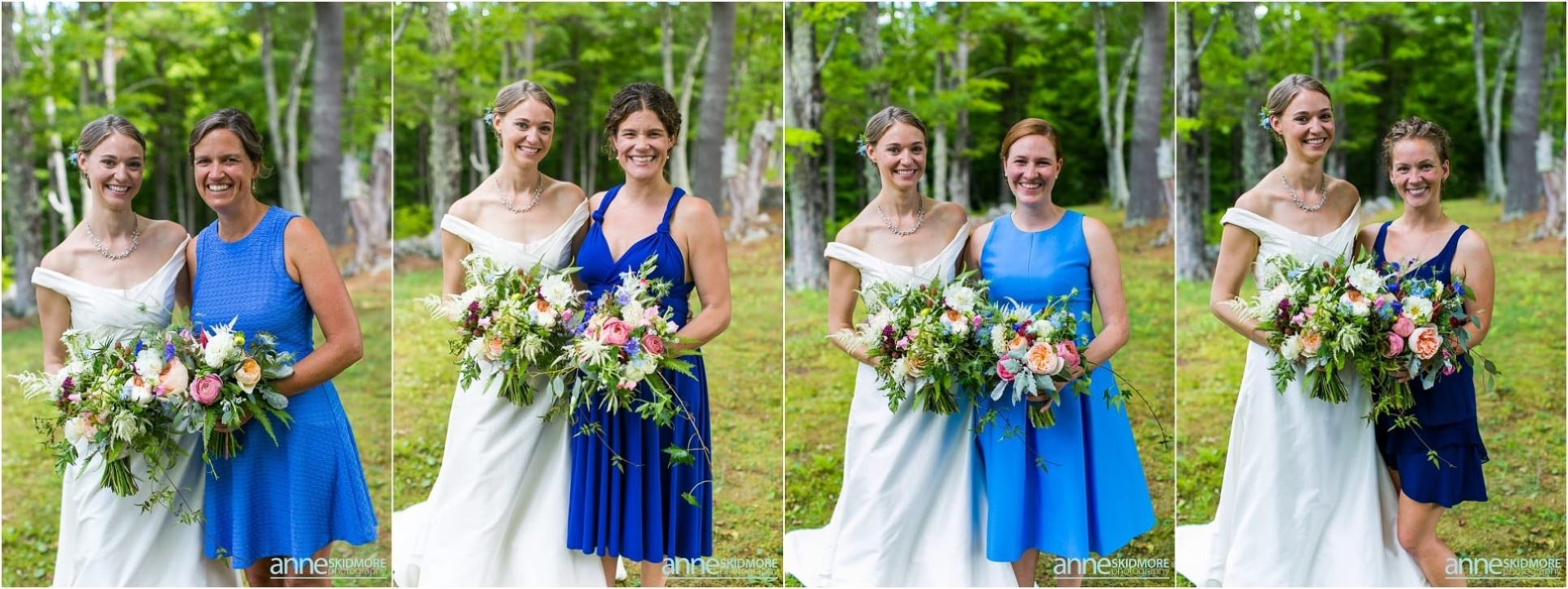new_hampshire_wedding_photography_0018