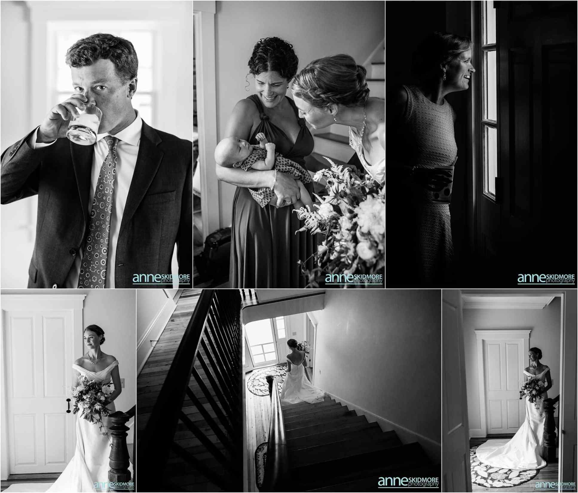 new_hampshire_wedding_photography_0022