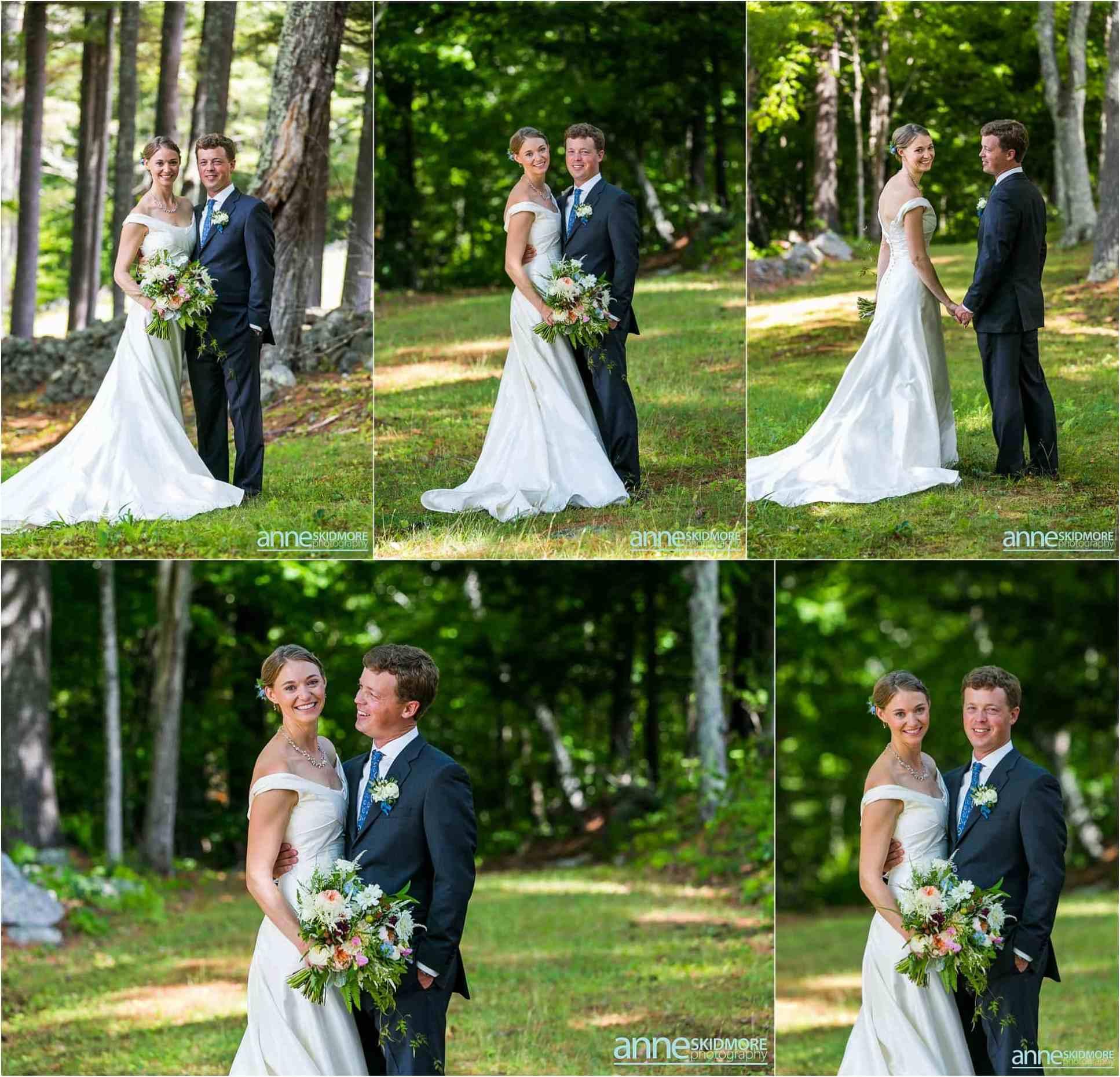 new_hampshire_wedding_photography_0027